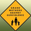 Grandmothers-against-Gun-Violence