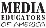 MediaEducatorsLogo-300
