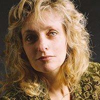Lisa Levine