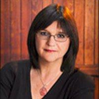 Sharon Maxwell, Ph.D.