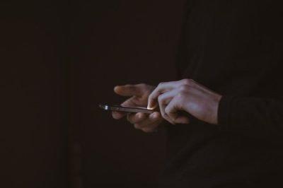hands-phone-unsplash-free-photos-small
