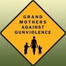 Grandmothers-against-Gun-Violence