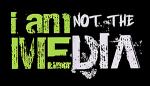 I-am-not-the-media-logo-300