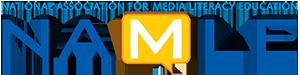 namle-web-logo2015-300