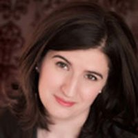 Rebecca Hains, Ph.D.