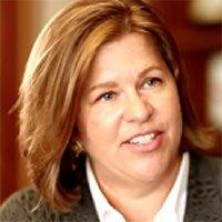 Renee Hobbs, Ed.D.