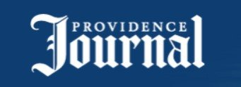 Providence Journal logo