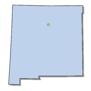 New-Mexico-Health-Insurance-Exchange
