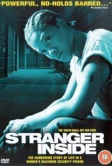 21483-stranger-inside-0-230-0-341-crop
