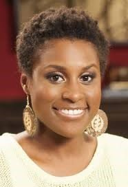 Issa Rae, Founder of Issa Rae Productions