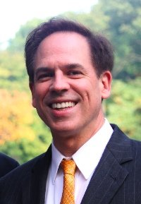 Rep. Dave Rogers