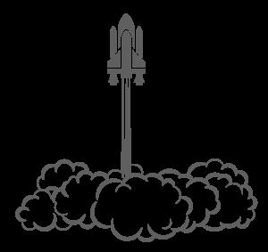 space-shuttle-clip-art-SpaceShuttle