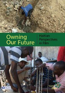 Owning Our Future - Haitian Perspectives in Film