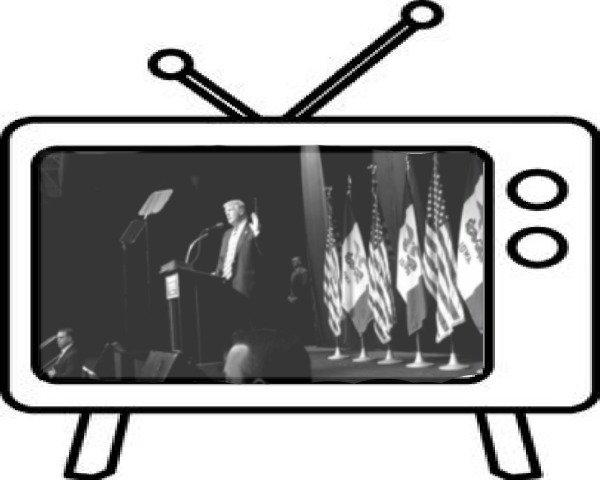 trump-show