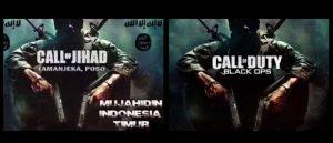 callofjihad