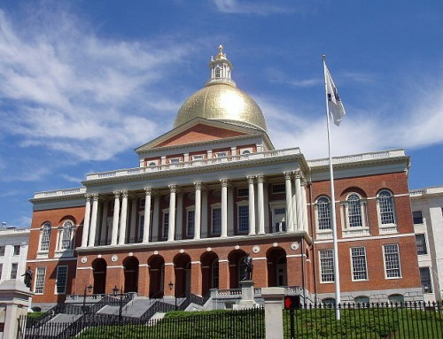 Media Literacy Needs Your Support in Massachusetts