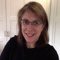 Elizabeth Englander, Ph.D.