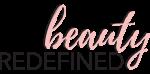 BeautyRedefinedFinalStackedLogo-pink-800