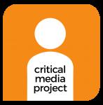 CriticalMediaProject-800 logo
