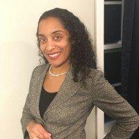 Jamila McCoy