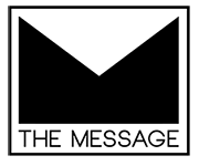 MSG-Logo-180x150