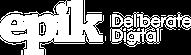 epik-logo2
