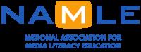 NAMLE Logo_Full