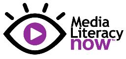 MLN logo 2020