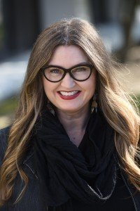 Melanie Warner Spencer - Media Literacy Now - Louisiana Chapter Leader