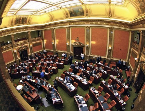 New law: Utah creates school digital wellness and citizenship panel