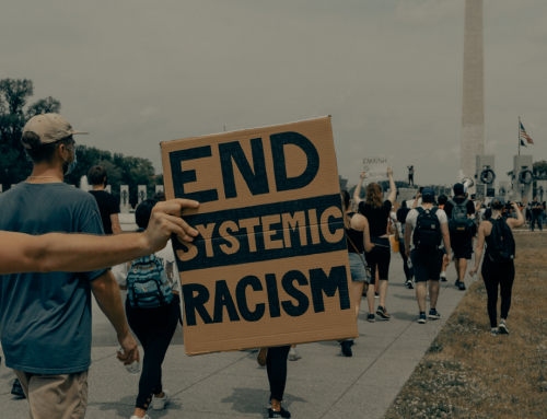 Resources highlight: Social Justice, Race and Ethnicity, Privilege